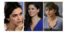 They have fame, beauty and money but these Bollywood actresses are totally inspirational as well. While Manisha Koirala and Lisa Ray have struggled through cancer, Anushka Sharma was shamed for her lip job. But they all rose and came out of it to be bigger, better and stronger.  Let's take a look at these Bollywood actresses. Who inspires you the most? itimes.com