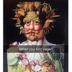 Hilarious Art History Memes Thatll Make You Say Same(techno web) - Hilari. - Hilarious Art History Memes Thatll Make You Say Same(techno web) – Hilarious Art History M - Snapchat Art, Snapchat Humor, Snapchat Quotes, Funny Snapchat Pictures, Funny Pictures, Funny Images, Art History Memes, History Timeline, History Photos