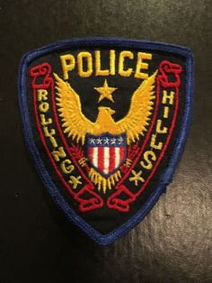 OLD-ROLLING-HILLS-KENTUCKY-POLICE-PATCH