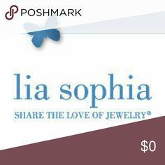 Lia Sophia LS Lovers Other