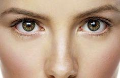 Tips de belleza: Como tener una piel joven y hermosa?  http://creandotuestilo.com/2011/07/17/como-tener-una-piel-joven-y-hermosa/