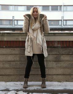 Neutrals   | Elämäni palasia | Lily.fi