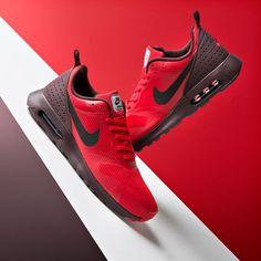 competitive price 15525 8004f Nike Zapatillas Nike 2017, Zapatillas Para Correr, Chaquetas, Zapatos Nike  Mujer, Zapatos