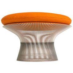 8e2511c2999c8d8086a1759b46998c61  Fabric Coffee Table Coffee Table Base