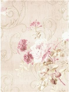 Check out this wallpaper Pattern Number: R0017 from @American Blinds and Wallpaper � decorate those walls!