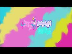 Crystal Sparkle - YouTube