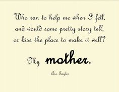 "100 Best Mother's Day Quotes to Express Your Love for Your Mother. ""God could not be everywhere, and therefore he made mothers."" – This is the best line in which I can summarize my love for my Mother! Short Mother Daughter Quotes, Mothers Day Funny Quotes, Single Mother Quotes, Happy Mothers Day Images, Mothers Day Poems, Happy Mother Day Quotes, Mother Day Wishes, Mother Sayings, Mother Son Inspirational Quotes"