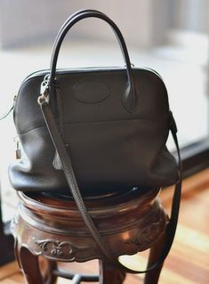 7a0b6b85f0 ... discount code for mulberry messenger toby bag chocolate mulberry  handbags outlet pinterest bag and purse da4fb
