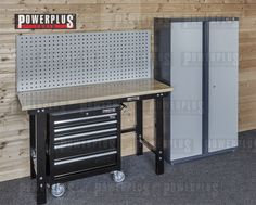 werkbank eckverbindung f nfeck verbindung schwarz aus hartholz die stabile eckverbindung aus. Black Bedroom Furniture Sets. Home Design Ideas