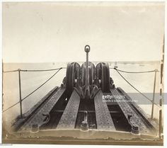 1000+ images about The S S Great Eastern on Pinterest ...