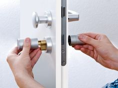Tips To Help Locksmiths Provide Better Service
