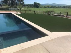 Project: Artificial Turf in Pleasanton CA Drought Tolerant Landscape, Artificial Turf, Bay Area, Patio, Outdoor Decor, Projects, Home, Log Projects, Astroturf