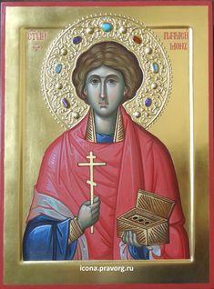 Byzantine Art, Orthodox Christianity, Painting Studio, Orthodox Icons, Portrait Art, Art Decor, Studios, Saints, Princess Zelda