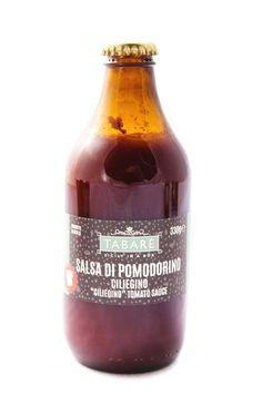 """""""Ciliegino"""" Tomato Sauce  #sauce #tomato #sicily #salsa #pomodoro #ciliegino #cherrytomato #pasta #lunch"""