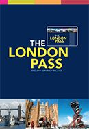 The London Pass Guidebook