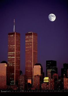 Before 9-11-2001