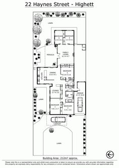 mid century modern house plans   small mid century homes - post