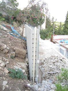141010 Muro ampliación