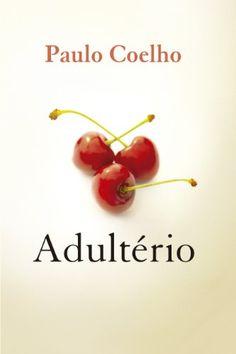Adultério (Portuguese Edition)