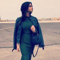 Hala Turk reveals her best example in this life Hala Al Turk, Teen Celebrities, Pakistani Actress, Pop Singers, Toyota, Beauty Hacks, Actresses, Queen, Star