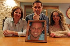 #DonateLifeMonth is coming to an end but organ donation awareness should never stop. The Boston Herald tells the story of our patient Julian and how his donor, Kevin, gave him the most precious gift. Now these two families are friends and work to make sure everyone understands how important organ donation really is.