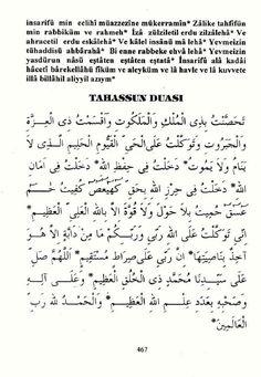 Berhetiyye Duası Ve Sırları Çok Etkili Ve Çok Tehlikeli-behretiye-3.jpg