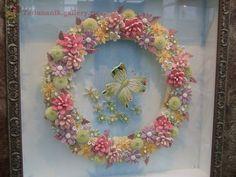 Pretty, delicate colours. Tatiananik