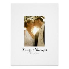 Shop Wedding Sign In Party Board created by Personalize it with photos & text or purchase as is! Laura Thomas, Photo Canvas, Custom Posters, Wedding Signs, Favorite Quotes, Reflection, Surface, Boards, Canvas Prints