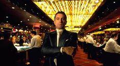 7 Kasino Film Paling Populer di Dunia | zonacasino.co Casino Party Foods, Casino Night Party, Casino Theme Parties, Themed Parties, Ray Liotta, Casino Quotes, Casino Movie, Coffee Health Benefits, Casino Cakes