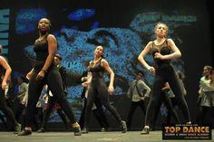 Dance on stage. Happy, ambition, dancers, style, hiphop, beastbeat, crew, danceCrew, love, snapback , top dance academi