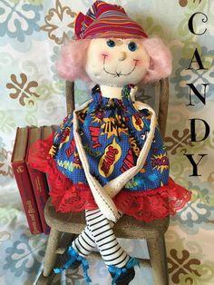 Monster dolls,gothic dolls,grunge dolls,primitive dolls, victorian doll,steampunk,Gothic,creepy dolls,Great Gift,Monster Doll,Plush,Friend, by DDSMASCOTMONSTERS on Etsy