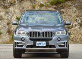 NEUER 2014 BMW X5 SUV, NOUVEAU 2014 BMW X5 SUV, NOVO 2014 BMW X5 SUV, NUEVO 2014 BMW X5 SUV, NUOVO 2014 BMW X5 SUV