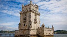 Visiter Portugal - Atterrir.com