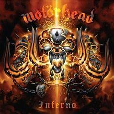 heavy metal album cover - Google Search