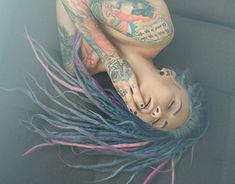 "Check out new work on my @Behance portfolio: ""Lena Scissorhands"" http://be.net/gallery/56773911/Lena-Scissorhands"