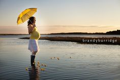 Sunset Pregnancy Photography Maternity Baby Bump 4486