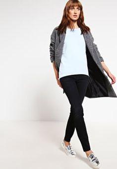 Armani Jeans - Jeans Slim Fit - nero