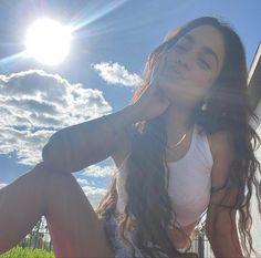 Beautiful Goddess, How To Feel Beautiful, Most Beautiful Women, Latest Instagram, Instagram Models, Imagine John Lennon, Beautiful Female Celebrities, Elizabeth Hurley, Celebrity List