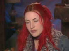 Actors Who Masterfully Hide Their Natural Accents Eternal Sunshine, Jim Carrey, Kate Winslet, Backstage, Interview, Mindfulness, Actors, Natural, Movies