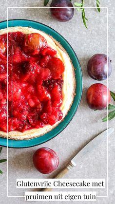 Paleo Fruit, Fodmap, Foodies, Om, Vegetables, Vegetable Recipes, Veggies