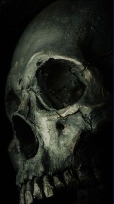 Skull Artwork, Skull Painting, Skull Tattoo Design, Skull Tattoos, Arte Horror, Horror Art, Dark Fantasy Art, Dark Art, Tattoo Drawings
