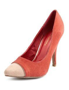 469e436212e 292 Best Amazing Shoes images | Beautiful shoes, Shoe boots ...