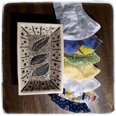 Tableware, Cover, Art, Art Background, Dinnerware, Dishes, Kunst, Blankets, Art Education