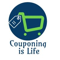 Couponing 101 – Coupon With 2 Broke Sisters