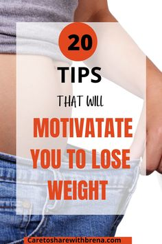 The hardest part of losing I believe is been motivated to change. Sometime we will run low on internal motivation therefore we need external motivations to give us the extra push. Here are 20 tips that gave me the nudge I needed I am sure i can do the same for you. #weightlossmotivation #weightlossforbeginners #weightlossinspiraton #weightlossjourney Weight Loss For Women, Weight Loss Plans, Easy Weight Loss, Weight Loss Program, Weight Loss Motivation, Fitness Motivation, Internal Motivation, Weight Loss Journal, Financial Stability