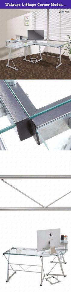 Regal Plum/Taupe Grommet Lined Window Curtain Panel 57