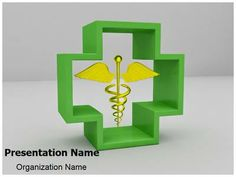 Thetemplatewizard presents professionally designed indian rupee 3d download our professionally designed healthcare symbol 3d animated ppt template get our healthcare symbol animated powerpoint templates now for your toneelgroepblik Images