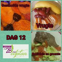 Diet Recipes, Recipies, Diet Meals, 28 Dae Dieet, Dieet Plan, 28 Day Challenge, Day Plan, 28 Days, Healthier You