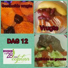 Diet Recipes, Recipies, Diet Meals, 28 Dae Dieet, Dieet Plan, 28 Day Challenge, Day Plan, 28 Days, Healthier You