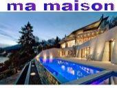 http://es.slideshare.net/primavera09/ma-maison-2467683